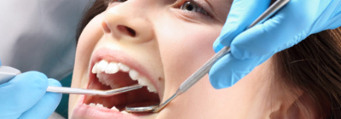 Do Fillings Harm Neighboring Teeth?